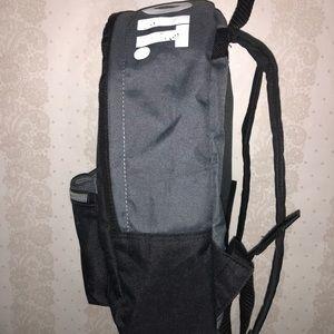 090902675c Nike Just Do It Mini Backpack